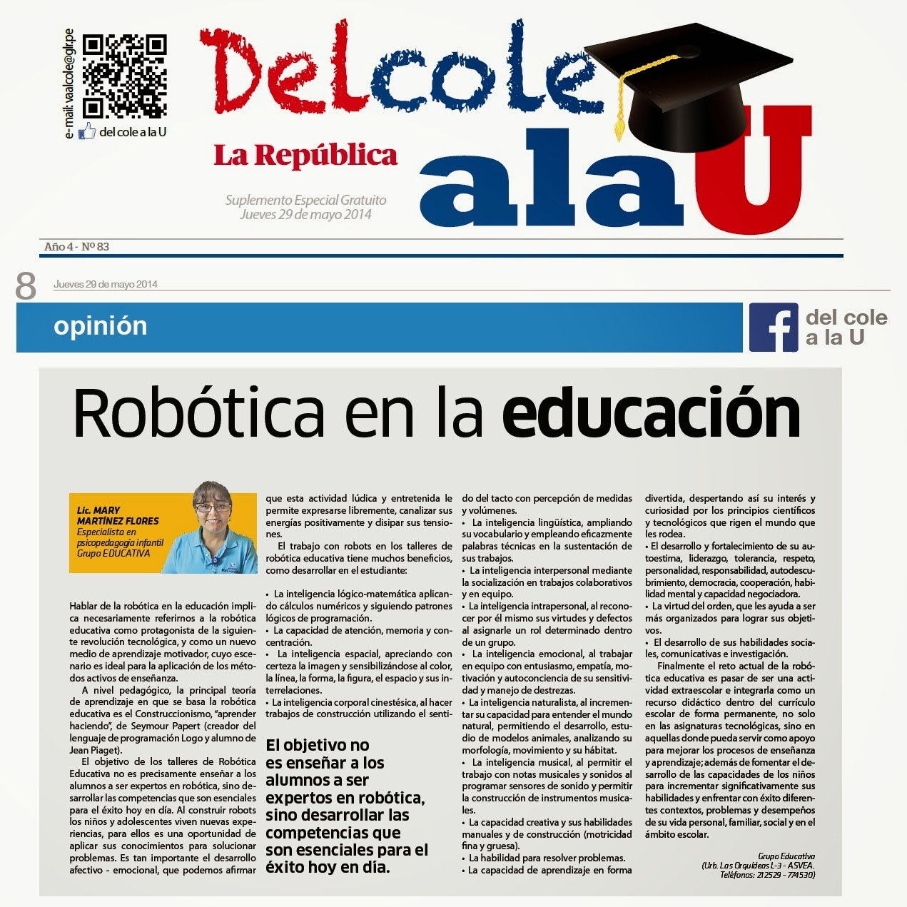 robotica-ninos-jovenes-arequipa