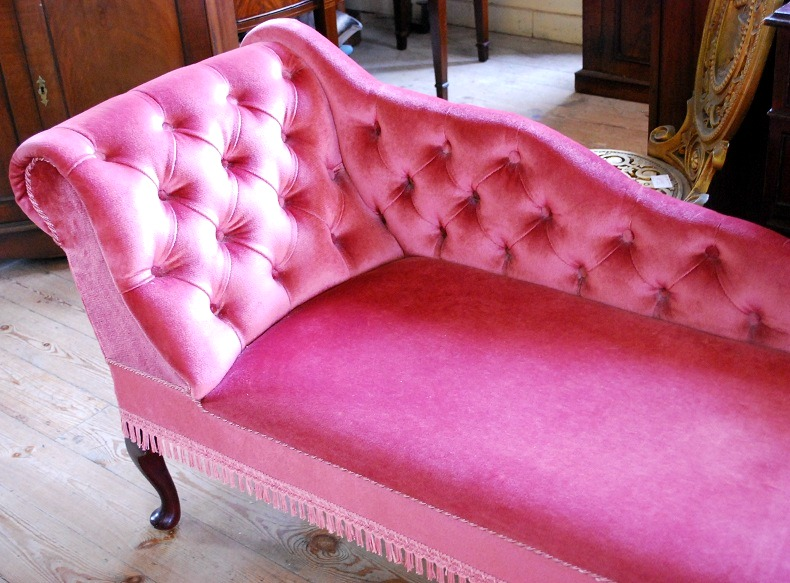 Cheslong on pinterest chaise lounges lounges and chaise for Baby chaise lounge