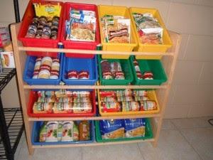 http://www.couponersunited.com/creative-stockpile-organization/