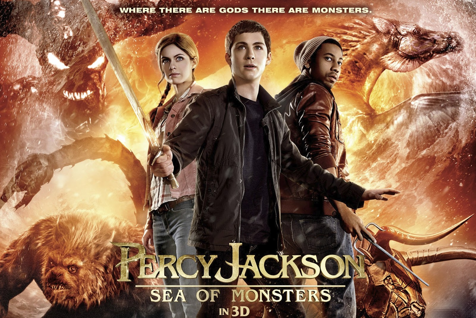 the sea of monsters Immediately download the the sea of monsters summary, chapter-by-chapter analysis, book notes, essays, quotes, character descriptions, lesson plans, and more.