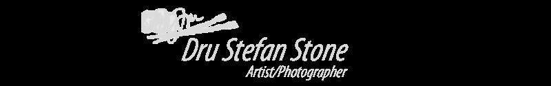 Dru Stefan Stone