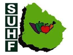 Sociedad Uruguaya de Hortifruticultura