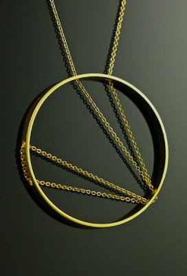Vanessa Gade Jewelry, jewelry designer, interview, fashion, First Look Fridays