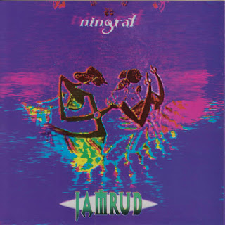 Jamrud - Ningrat on iTunes