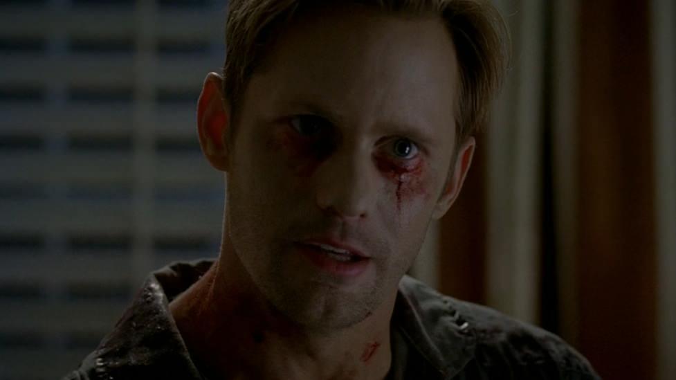 True Blood (season 6) - Wikipedia
