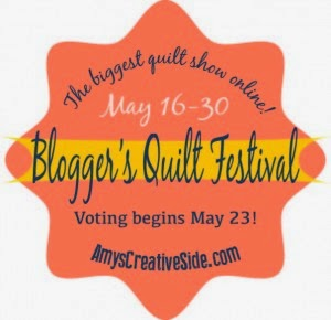 http://amyscreativeside.com/2014/05/16/bloggers-quilt-festival-modern-quilts/