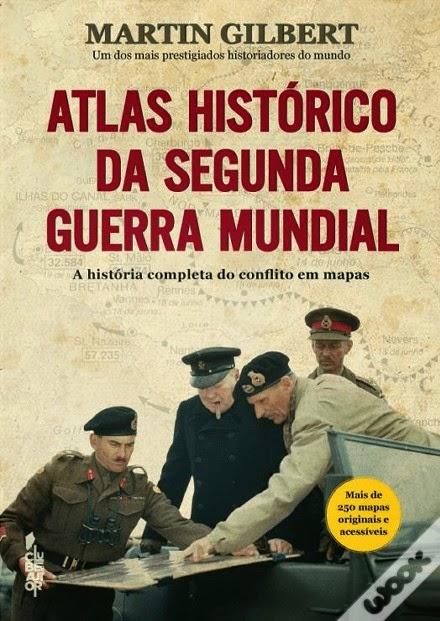 http://www.wook.pt/ficha/atlas-historico-da-segunda-guerra-mundial/a/id/16392242?a_aid=54ddff03dd32b