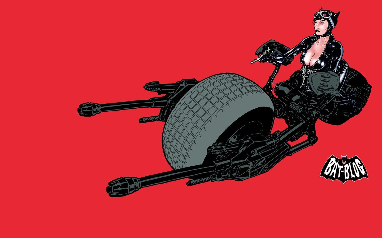 http://4.bp.blogspot.com/-8SSQxWcUzGM/Tl46OXUSUUI/AAAAAAAAQFQ/OCwltg2KlYk/s1600/wallpaper-catwoman-batpod-bat-pod.jpg