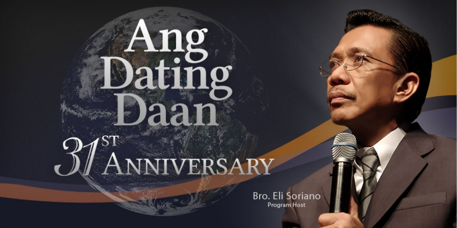 Dating daan beliefs