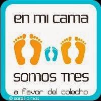 Colecho