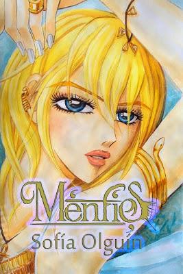 http://nimphie.blogspot.com.es/2014/09/oferta-primaveral-menfis-el-fin-de-una.html