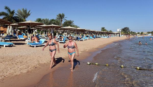 АТОР: туроператоры могут быстро восстановить египетский турпродукт