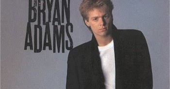 Bryan Adams - (Everything I Do) I Do It For You LIVE - SPECIAL EDIT
