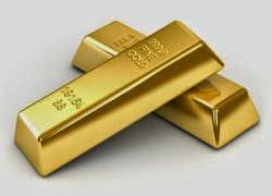 Kumpulan Contoh Surat Perjanjian Kerjasama Investasi Uang Emas Perak Dinar Dolar Dan Dirham
