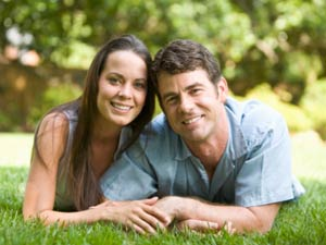 Maintaining Girlfriend – Tips On Having A Healthy Relationship - love
