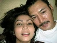 Foto Hot Skandal Artis Indonesia Paling Heboh