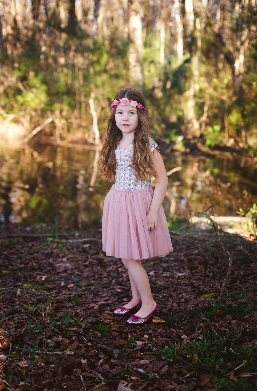 land o lakes fl child photographer