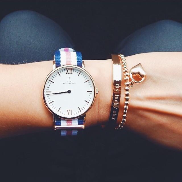orologio marca tedesca