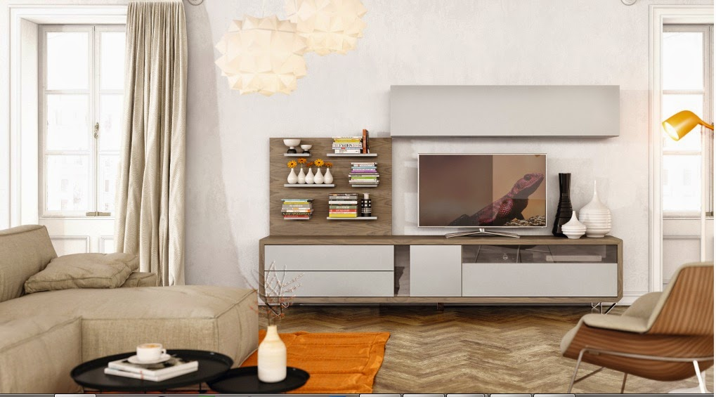Muebles salon fuenlabrada 20170815230123 for Mueble salon 3 metros