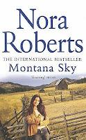 montana sky nora roberts