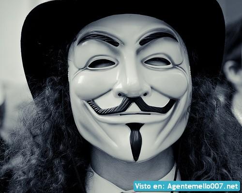 Anonymous-agentmello007