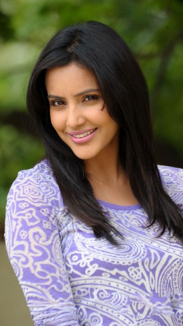 Priya Anand Latest Hot Pictures