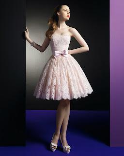 kısa abiye, balo elbisesi, krem rengi abiye, kabarık etekli abiye, straplez abiye, şık abiye, genç abiye, abiye elbise