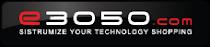 """e3050.com .. """"Online Shopping"""""""