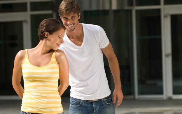 massasjesalonger i NJ australske online dating