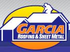 Garcia Roofing & Sheet Metal - Homestead Business Directory