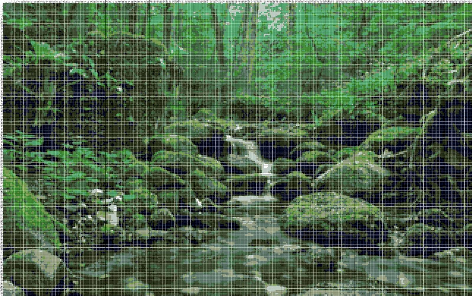 Wallpaper Pemandangan Image Pc Android Iphone And Ipad