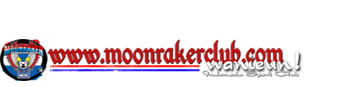 Official Website | MOONRAKER INDONESIA
