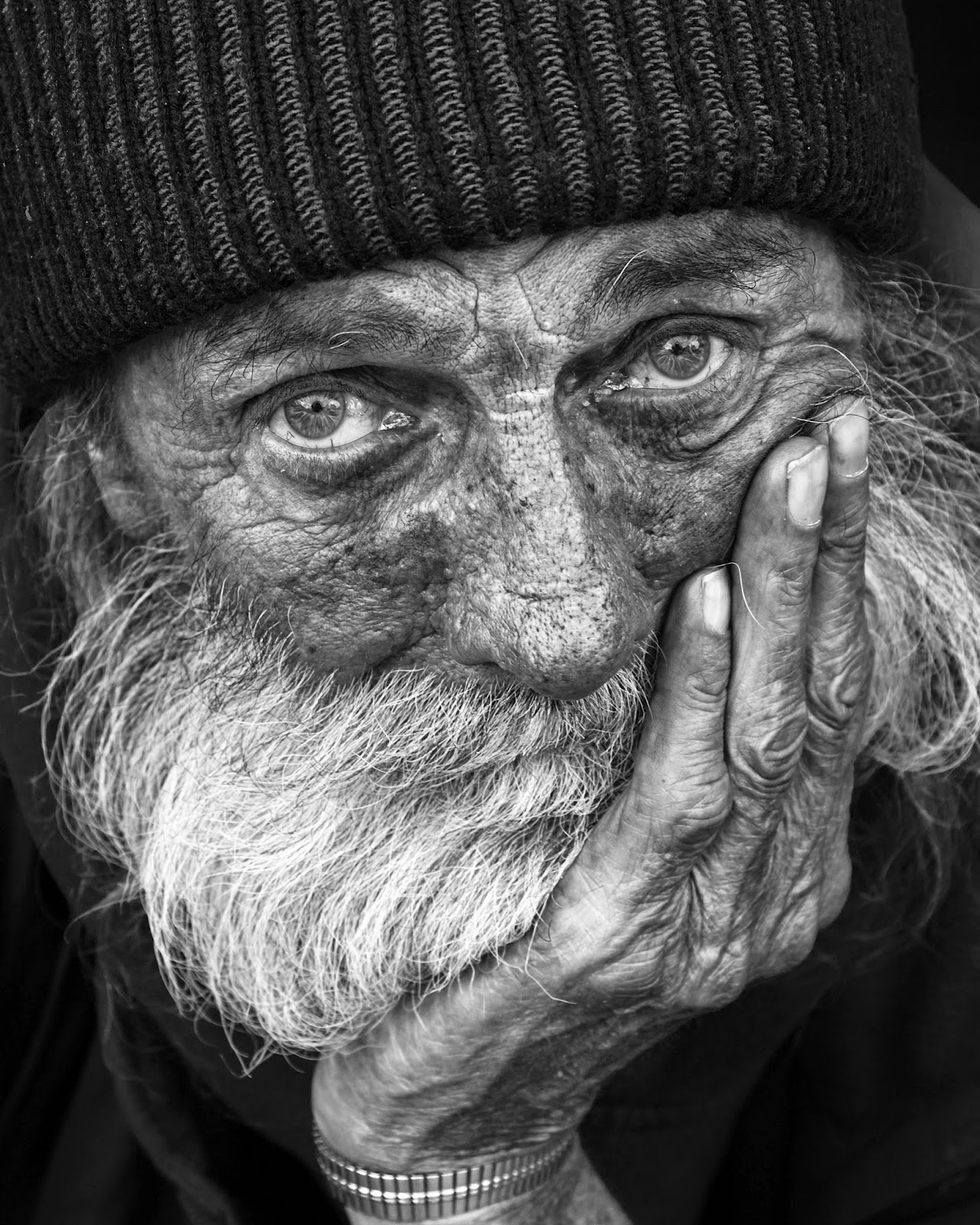 the mistreatment of homeless people in america Mental health by the numbers  an estimated 26% of homeless adults staying in shelters live with serious mental  substance abuse and mental health.