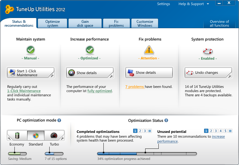 Tuneup utilities 2012 crack keygen torrent
