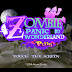 [GameSave] Zombie Panic in Wonderland Plus v3.0 [Link Fixed]