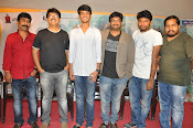 Andhrapori movie success meet photos-thumbnail-3