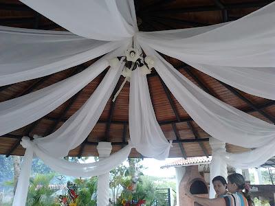 aire matrimonio