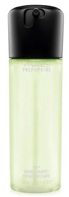 MAC Prep + Prime Fix+ Cucumber
