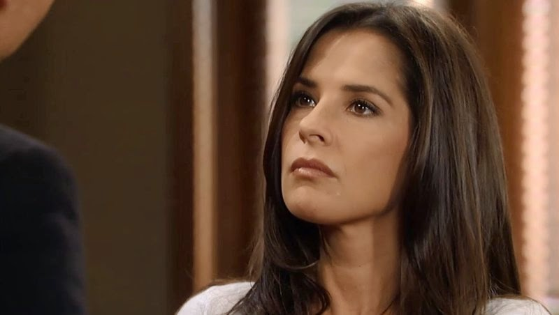 General Hospital Scoops and Spoilers submited images.