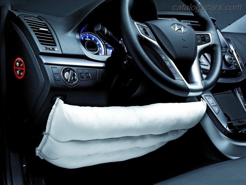 صور سيارة هيونداى i40 واجن 2012 - اجمل خلفيات صور عربية هيونداى i40 واجن 2012 - Hyundai i40 Wagon Photos Hyundai-i40-Wagon-2012-52.jpg