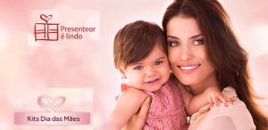 O Boticário dia das mães 2015