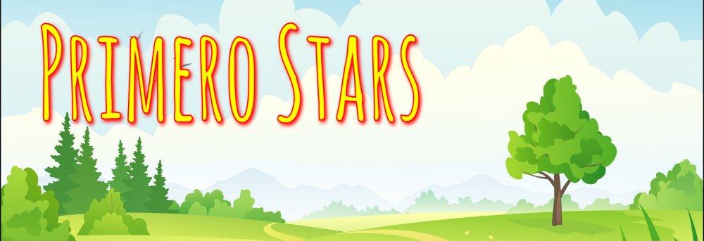 Primero Stars