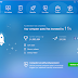 شرح بالفيديو وتحميل أفضل برنامج لتسريع وصيانة وتحسين وحماية أجهزة الكمبيوتر Baidu PC Faster 4.0