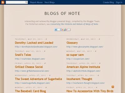 blogsofnote.blogspot.com