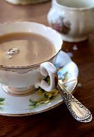 http://sweetoothdesigntea.blogspot.com/2014/04/english-breakfast-tea.html