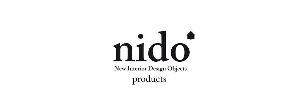 NIDO products