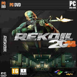rekoil_2014_game_pc