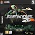 Download Rekoil Free Game