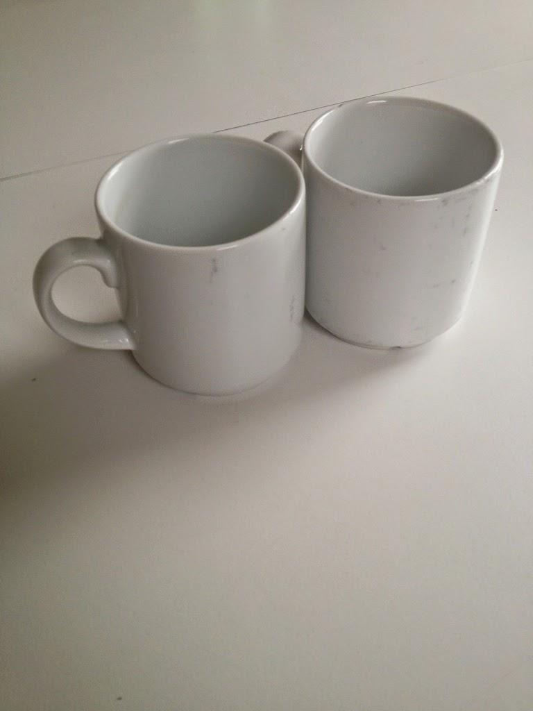 Image Result For University Of Michigan Coffee Mugs