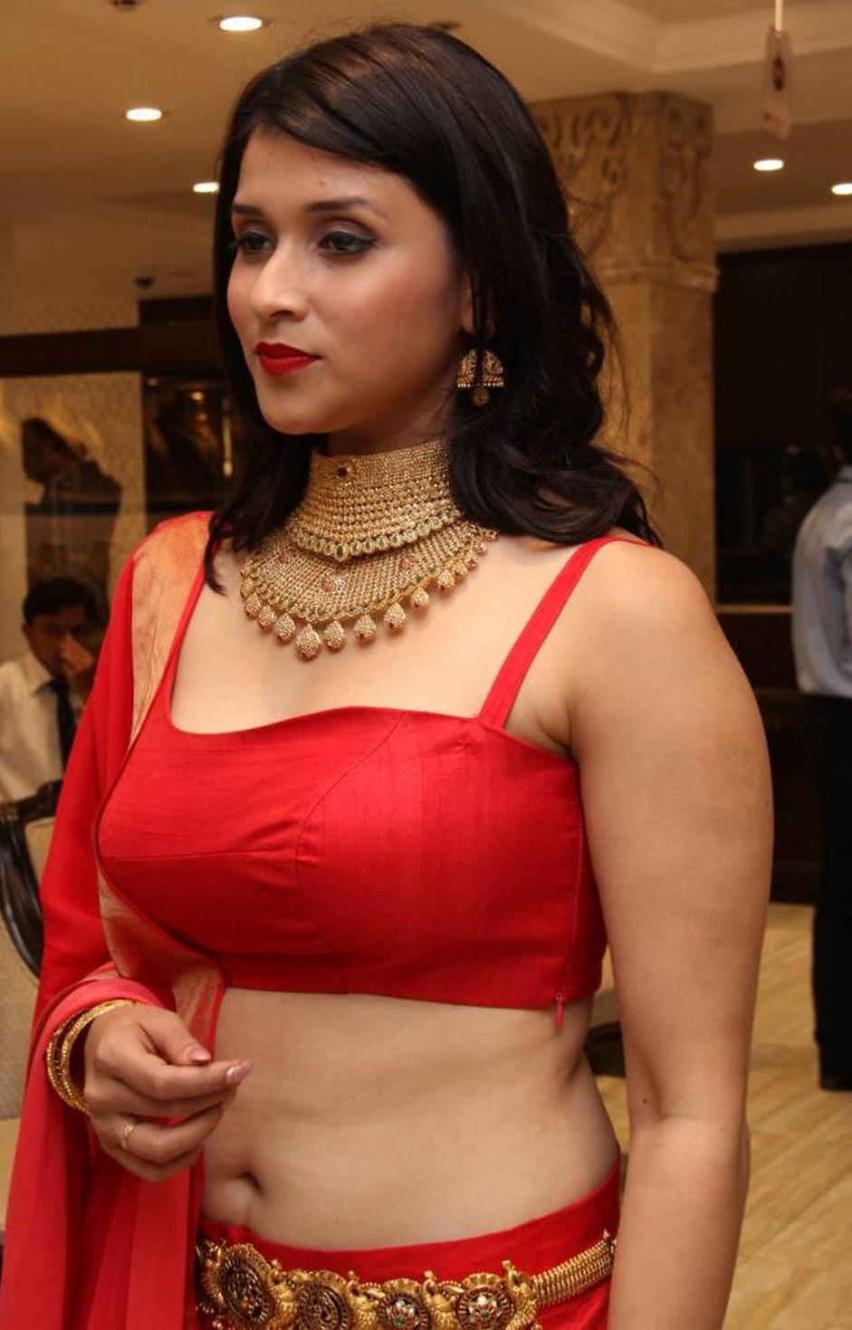 rai sexy Aishwarya bachchan